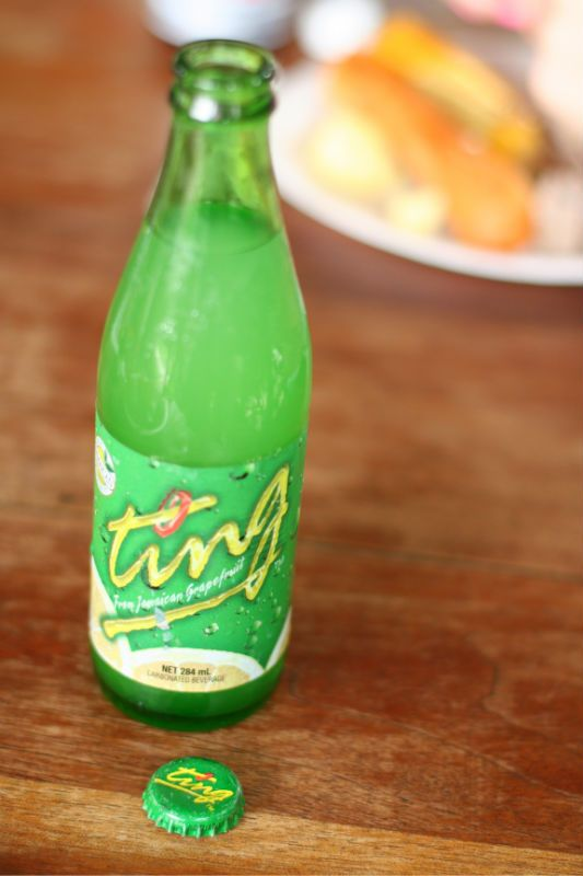 10 Things to Taste (and Do) in Jamaica - @Amanda Snelson Snelson Fortino we need to do at least 7 of these!