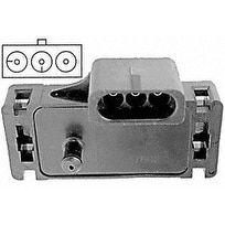 Standard Motor Products AS10 MAP Sensor