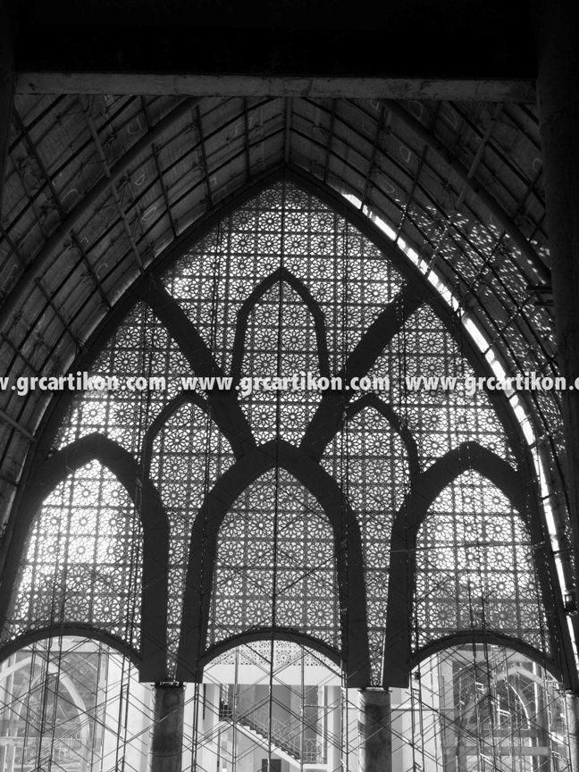 grc_krawangan_grcartikon43