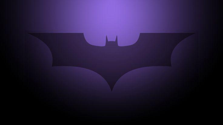 batman background wallpaper free