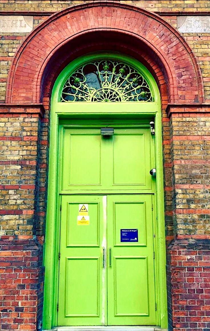 Covent Garden, London, England