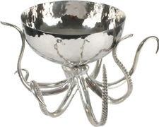 octopus punch bowl | eBay