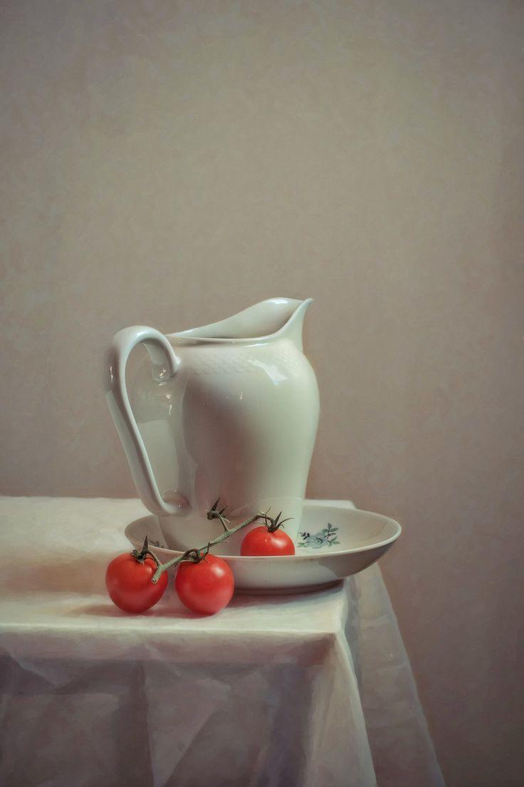 Best 25+ Still Life Photography Ideas On Pinterest