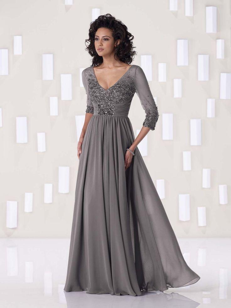 85 besten Kleider Bilder auf Pinterest | Abendkleid, Abendkleider ...