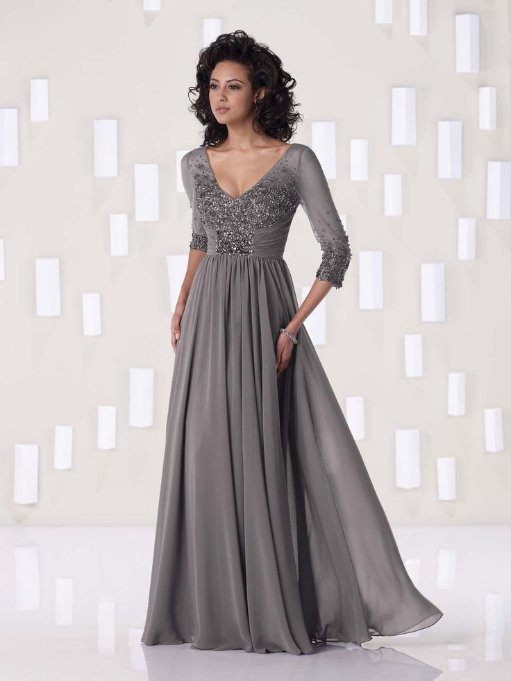 85 best Kleider images on Pinterest   Classy dress, Curve maxi ...