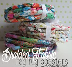 Find This Pin And More On Rag Rug By Ketpinsy.
