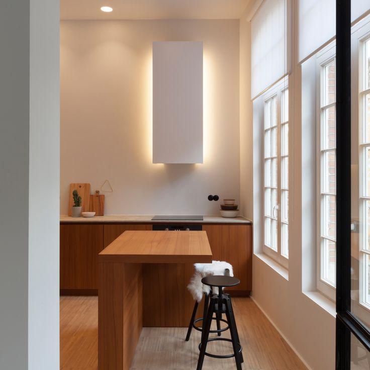 340 best INT kitchen images on Pinterest Kitchen designs