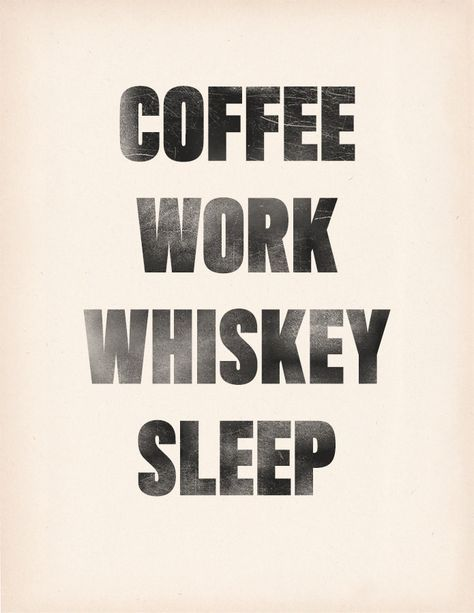 thesis on coffee and sleep Psychology essays: coffee and tea preference and this research paper coffee and tea preference and addiction and other (those with 8 hours sleep).