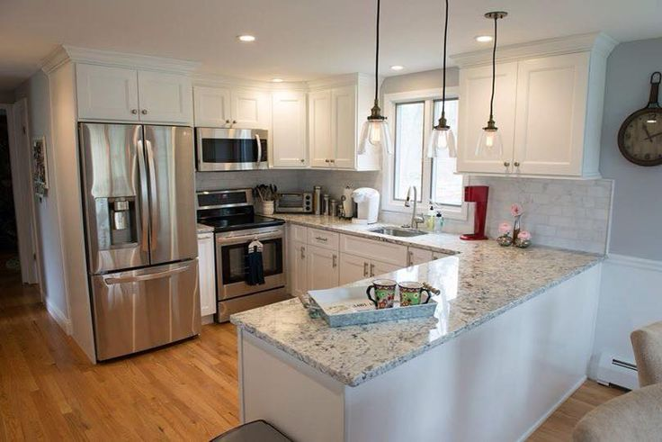 renovation ideas for kitchens 9 best fabuwood nexus cabinets built by bender 21491