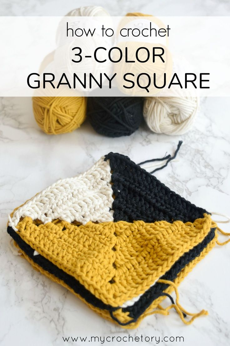 1849 Best Blanket Images On Pinterest Build Your Own Crochet Tm Diagram Ideas And Tips Juxtapost Granny Pinwheel Modern Look For A Classic
