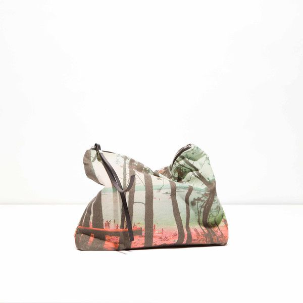 ZUBI Arosa Handbag | La Luce http://shoplaluce.com/collections/zubi/products/zubi-arosa-handbag