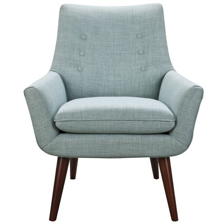Retro Chair | Freedom Furniture and Homewares