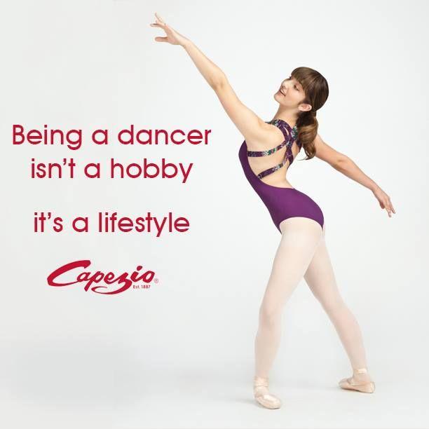 ♥ www.thewonderfulworldofdance.com #ballet #dance