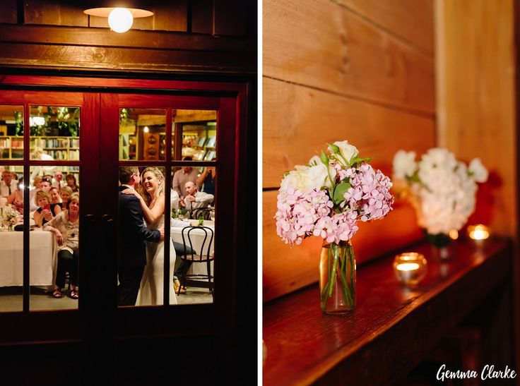 bendooley-estate-wedding_gemma-clarke-photography-0135