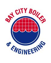 Bay City Boiler & Engineering Co.