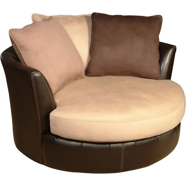 Cheap Furniture Free Delivery: Best 25+ Swivel Barrel Chair Ideas On Pinterest