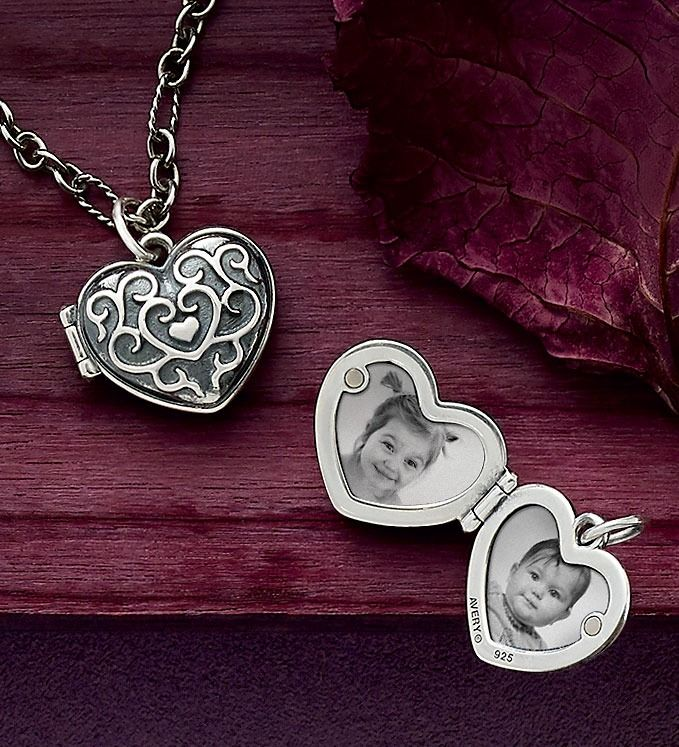 486 best 2017 Collection images on Pinterest | James avery ...