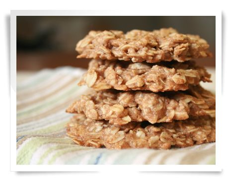 ... Maple Syrup, Healthy Oatmeal Cookies, Gf Oatmeal Maple Cookies, Brown