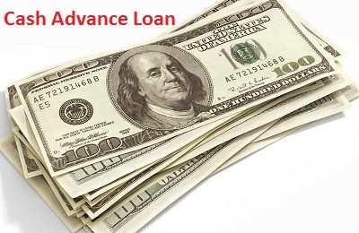 Cash advance in tucker ga photo 6
