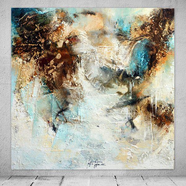 Gelegenheit 5 von Kunstgalerie-Natalie-Fedrau auf DaWanda.com