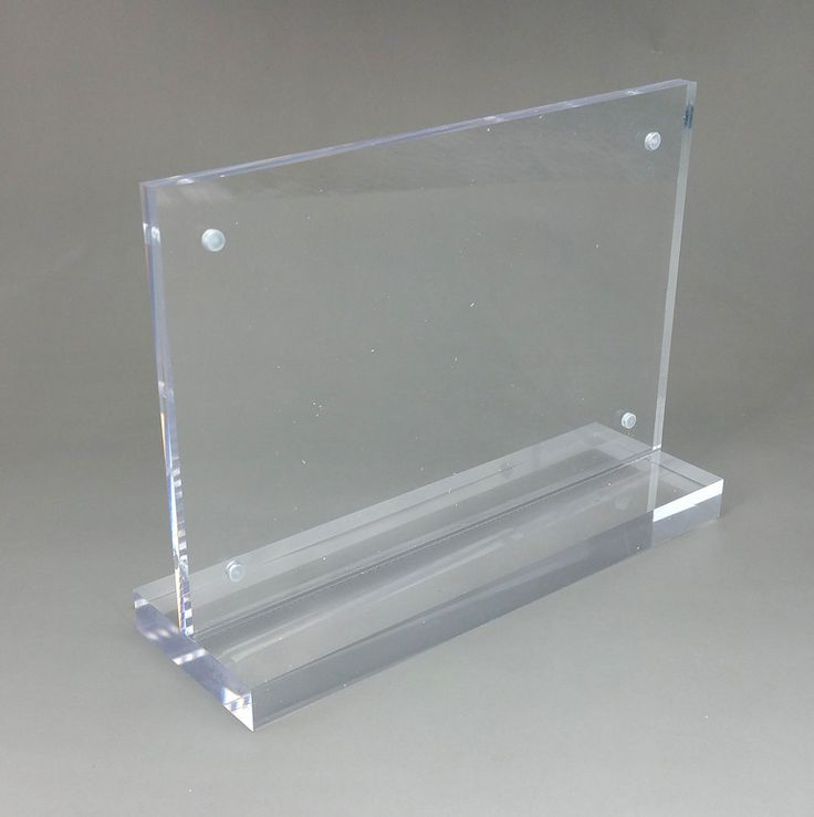 Exhibition Stand Night Sheet : Best ideas about acrylic sheet price on pinterest