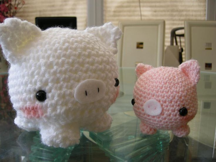 268 Best Amigurumi Tutorials Patterns Videos And How Tos Images