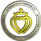 Fraternité Sacerdotale Saint-Pie X - FSSPX - SSPX - La Porte Latine - Catholiques de Tradition - Mgr Lefebvre - Mgr Fellay - Page d'accueil du site officiel du District de France