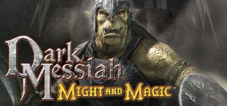 Upptäck en ny sorts actionrollspel som drivs av en förbättrad version av Source™-motorn från Valve. Djupt inne i Might & Magic®-världen får spelarna uppleva våldsamma strider i en mörk, uppslukande fantasy-miljö. Svärd, smygstrategi, svartkonst. Välj hur du vill döda.