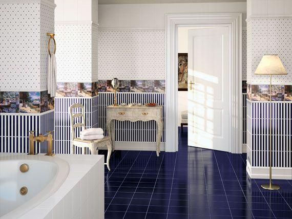 Stunning Eleganter Einrichtungsstil Luxus Beverly Hills Pictures ...