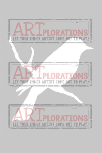 preview-web-stencil-061-perchedbird