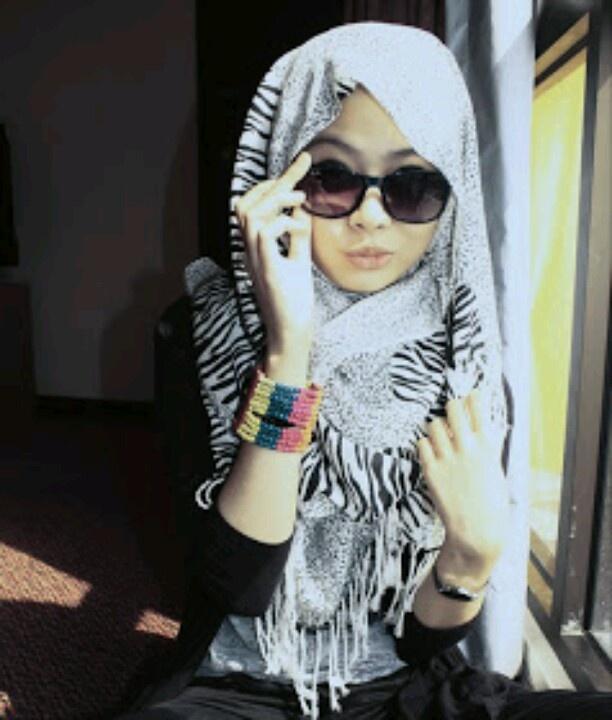 Mia khalifa my hijab compilation video i hope you enjoy it - 3 3