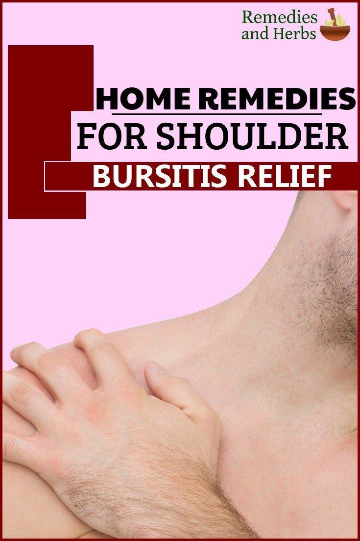 Best 25+ Bursitis shoulder ideas on Pinterest | Shoulder ...