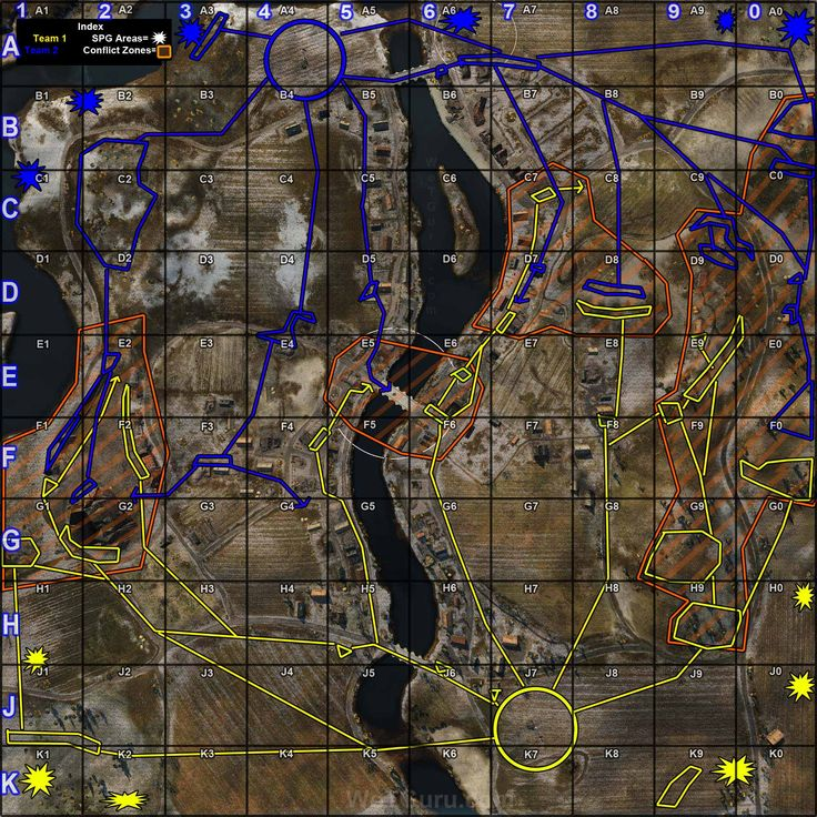 The 36 best wot images on pinterest cards maps and key a collection of world of tanks map strategy guides tailored for specific maps each guide will outline key areas routes and tactics to use gumiabroncs Images
