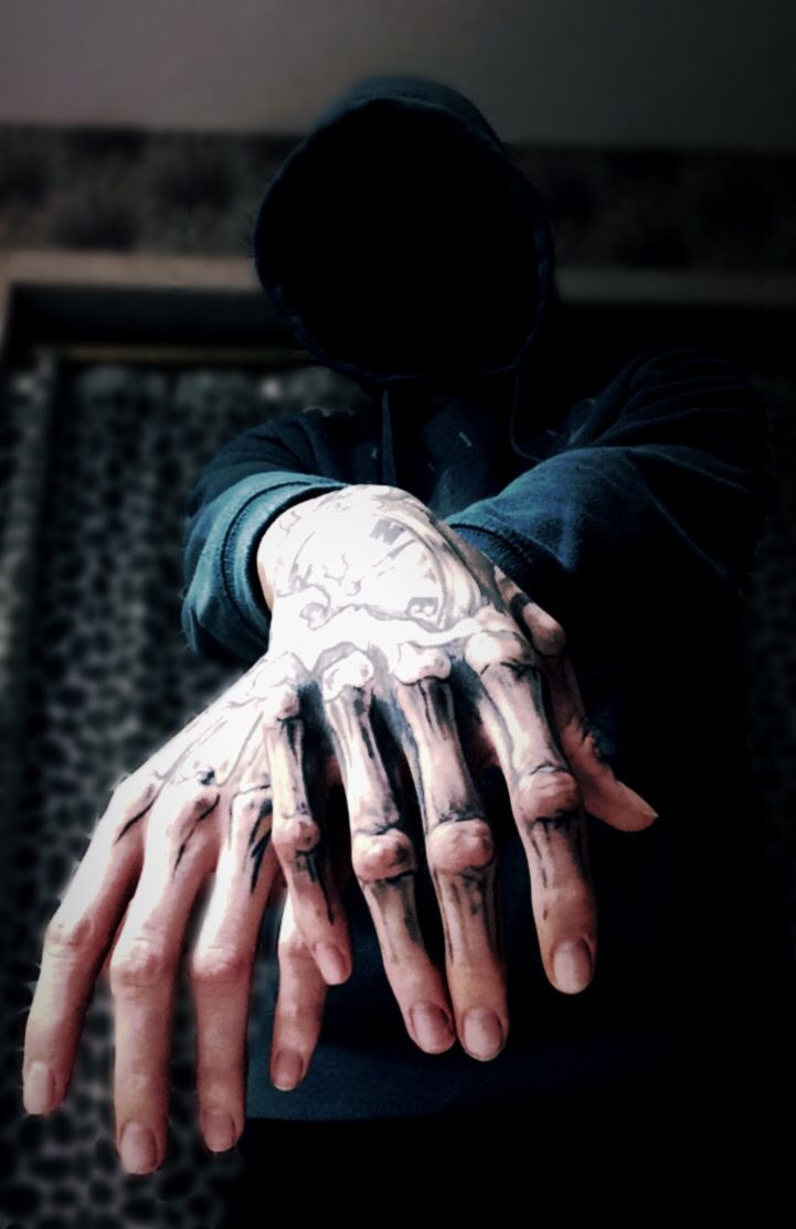 Girl knuckle tattoo ideas  best mis tatoo images on pinterest  adhesive aircraft and angels