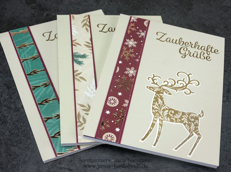 Paper Shapers Blog Hop September 2018