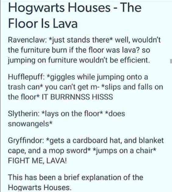 18 Harry Potter Posts That Ll Make You Go Hmmmmm Harrypotterfacts Lustige Harry Potter Memes Harry Potter Fanfiction Harry Potter Humor