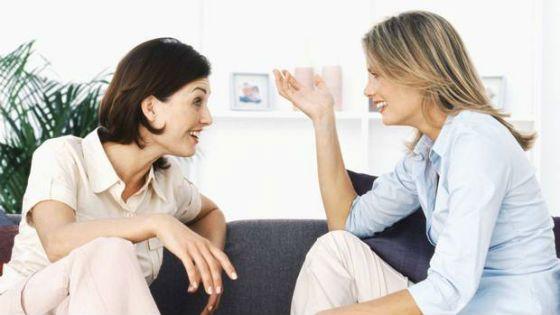Je li vam potreban životni trener ili terapeut?