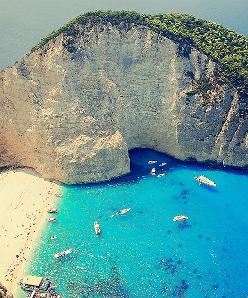 Most Beautiful Places Zakynthos: 11 Best Zakynthos Images On Pinterest