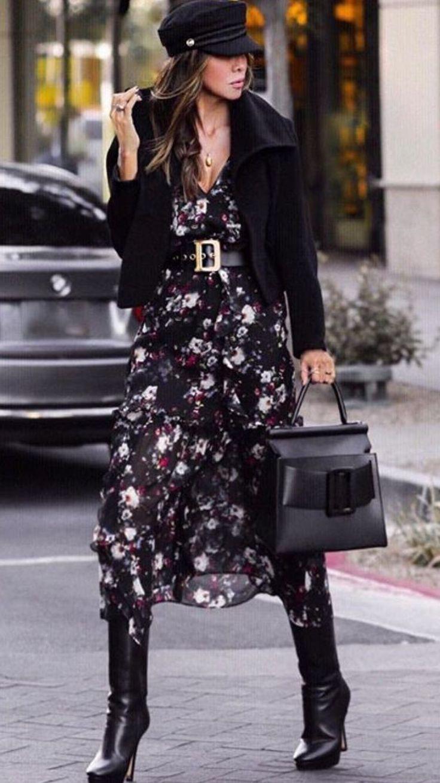 #Festliche #Kleider #Kleid # Gr.4446 #Paillettenkleid Kleid Gr.4446 Paillettenkl… – Winter Boots