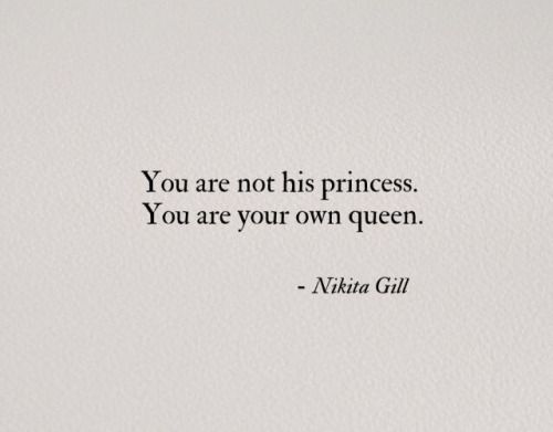 self empowerment quotes | Tumblr