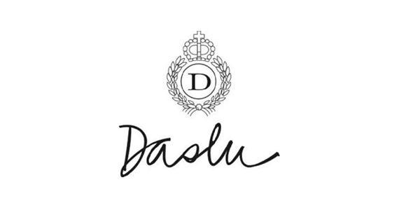A verdade sobre a marca Daslu #Daslu #luxo #luxury #grifes #glamour