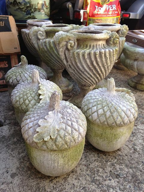 Check more beautiful pottery and garden products at www.jacksonpottery.com