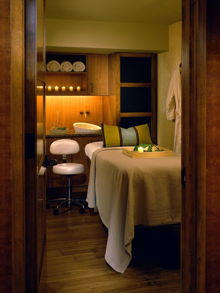 weekend getaway spa resort near washington dc diff rente ambiance de salle de massage. Black Bedroom Furniture Sets. Home Design Ideas