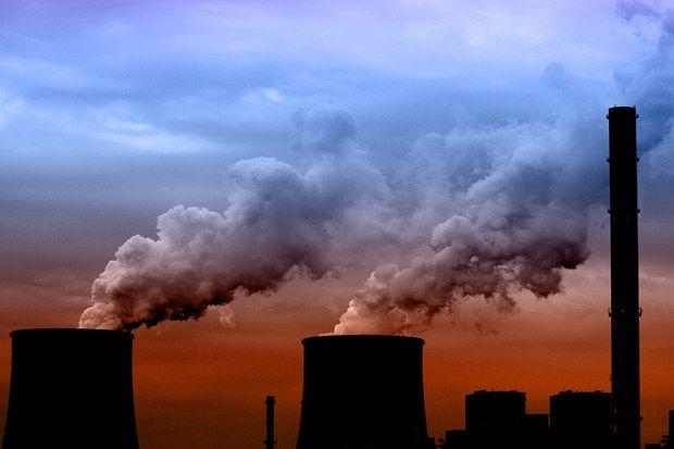 英国の再生可能エネルギーの割合が、2015年第2四半期で全体の25.3パーセントを占め、初めて石炭火力(20.5パーセント)や原子力発電(21.5パーセント)を上回った。しかし、先行きには国内で懸念が広がっている。