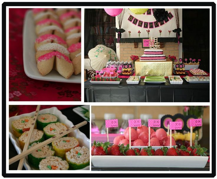 92 best japanese birthday images on Pinterest Japanese party