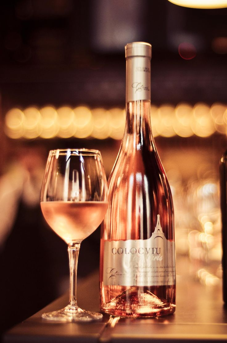 Wine love @ Colocviu la Paris by Fenea Silviu on 500px