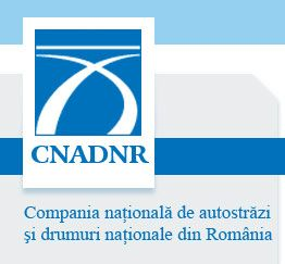 : CNADNR - Compania Nationala de autostrazi si drumuri nationale din Romania