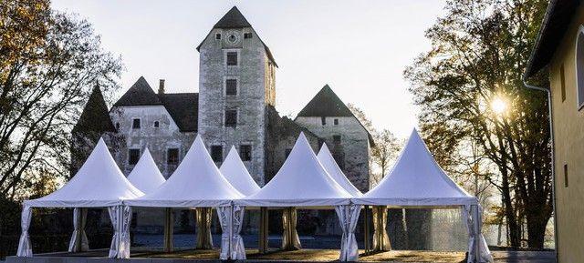 Schloßgut Rathsmannsdorf Windorf - die schönsten Hochzeit-Schlösser in Deutschland #schloss #romantisch #hochzeit #location #veranstaltung #unique #besonders #top #eventinc #stunning #wedding