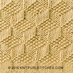 Best 25+ Knit stitches ideas on Pinterest Knitting ideas, Knitting patterns...