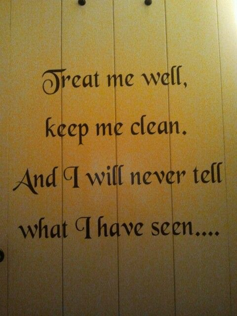 Leuk op het toilet bij theeschenkerij tea at hamtinghs in wintelre